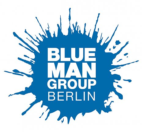 Blue Man Group Berlin © Stage Entertainment