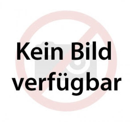Blue Man Group Berlin - NEUE SHOW © Stage Entertainment